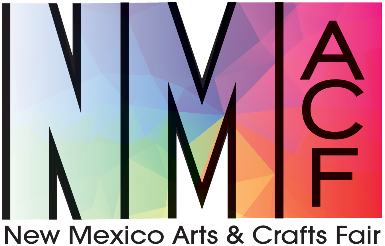 2018 New Mexico Arts & Crafts Fair